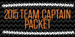 TEAM CAPTAIN PACKET BUTTON2.jpg