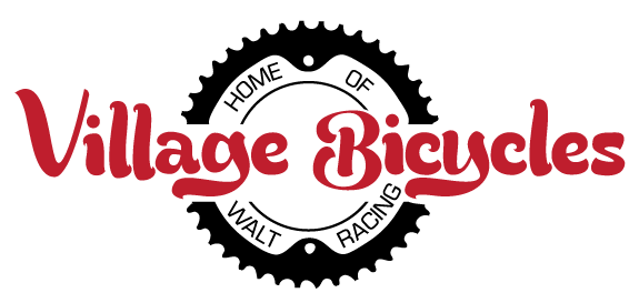 Villiage Bicycles Logo2.png